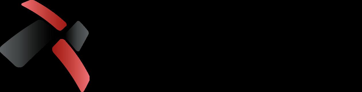 Icofor