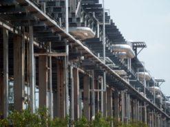 industrial-oil-gas-pipeline-1461643000u0U