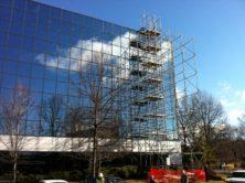 frame-scaffold21